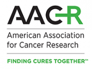 American Association of CancerResearch — AACR